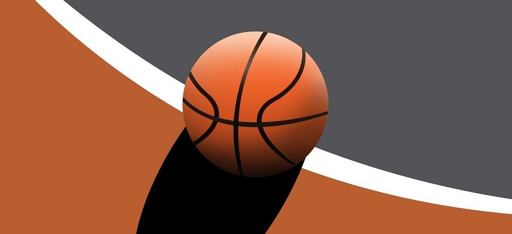 הימורים על משחקי כדורסל בליגת ה-NBA