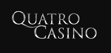 אתרי הימורים באינטרנט - בתי קזינו מקוונים